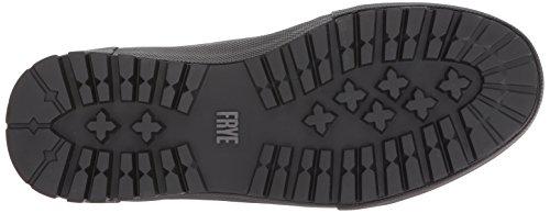 FRYE Men's Ryan Lug Hiker Ankle Bootie, Redwood, 8.5 D US by FRYE (Image #3)
