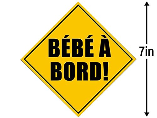 bebe-a-bord-french-baby-on-board-safety-sticker