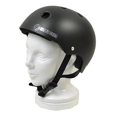 187 killer pads Killer pads équipements casque pro mat