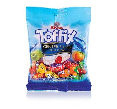 juice fruit fruity chews - 8