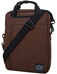 Manhattan Portage Commuter Jr Laptop Bag