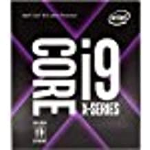 INTEL Core i9-7960X Tray Processor