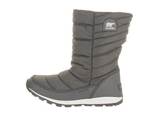 Sorel Damen Whitney Non Shell Boot Quarry