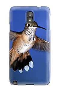 Margaret Dayton's Shop Hot Galaxy Case New Arrival For Galaxy Note 3 Case Cover - Eco-friendly Packaging 7085597K28455064