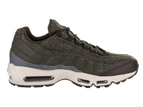 Running PRM Nike 95 Sequoia Air Men's Light Max Shoe Carbon rwXXBIq