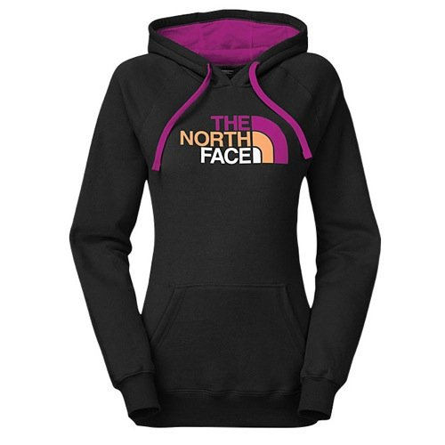 the-north-face-womens-half-dome-hoodie-tnf-black-dramatic-plum-multi-x-small