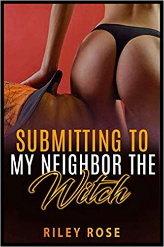 My neighbor is sexy