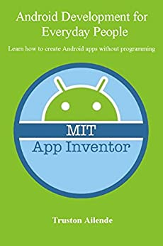 I want to learn Android app development, How can I learn ...