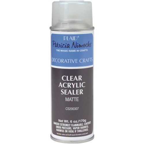plaid-craft-clear-acrylic-sealer-aerosol-spray-6-ounce-cs200307-matte