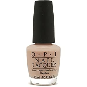 OPI NYC Ballet Soft Shades Collection You Callin
