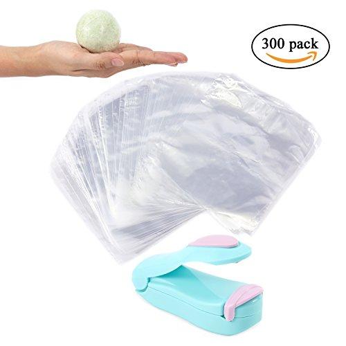 Ball Handmade Soap - 1