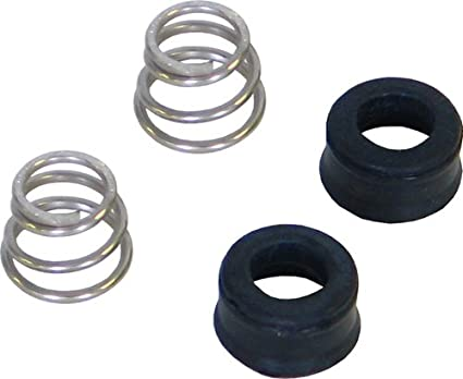 KISSLER RP4993 Delta Faucet Seat and Spring Kit - Faucet Seats And ...