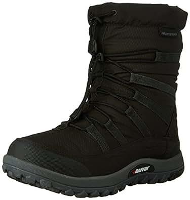 Amazon.com | Baffin Men's Escalate Snow Boot | Snow Boots