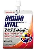 味の素 アミノVマルチエネルギー 180g×30個