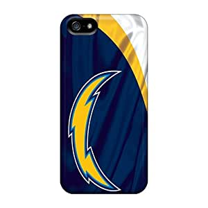 Iphone Cover Case - San Diego Chargers Protective Case Compatibel With Iphone 6 plus