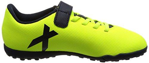 adidas X 17.4 TF J H l 4a5fb0e994413