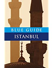 Blue Guide Istanbul Sixth Edition