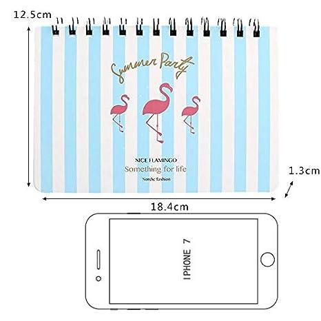 graphic regarding Cute Weekly Planner identified as : Trytee Pocket Weekly Planner and Adorable Weekly