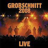 Live 2008/140 Gramm Edit. (Clear Vinyl)