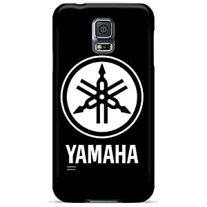 samsung galaxy s5 PC cell phone covers trendy case yamaha