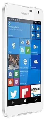 1 Microsoft W25 30 Go To Bing: Samsung Galaxy S6 G920I