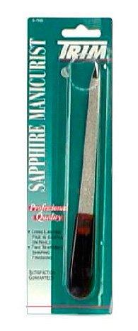 trim-sapphire-file-size-ea