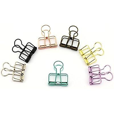 nxg-12-pack-medium-metal-wire-binder-1