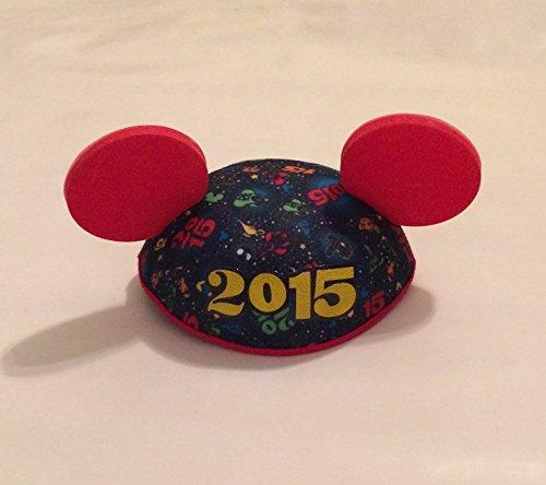 walt disney world 2015 - 9