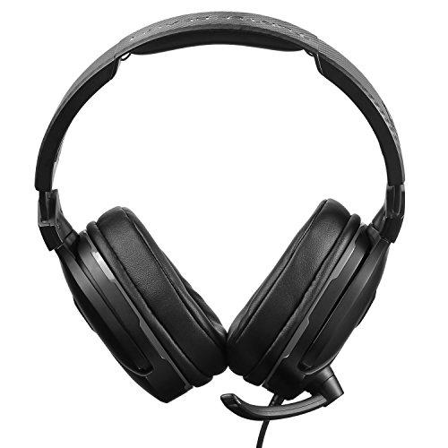 TURTLE BEACH Ear Force Recon 200 (PC)