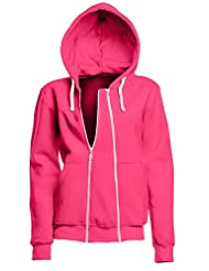 Happy Mama. Womens Maternity Warm Hoodie Zip Front Top Removable Insert. 355p