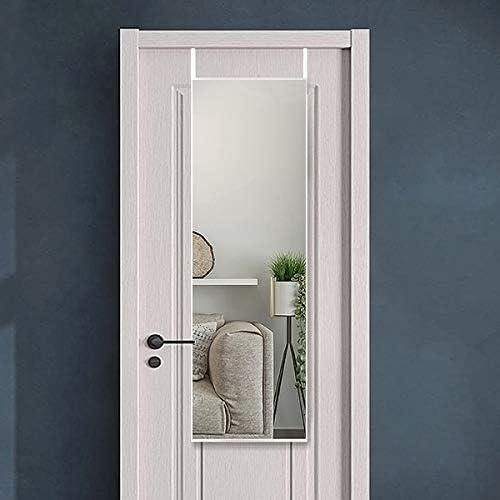 SHIGAKEN 16 x 50 Door Mirror