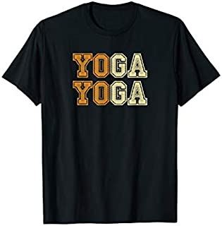 Cool Gift Yoga Yoga  - Yoga & Pilates Lovers Gifts Women Long Sleeve Funny Shirt / Navy / S - 5XL