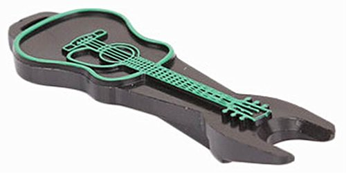 musical-tool-plastic-guitar-staple-guitar-equipment-guitarist-necessary
