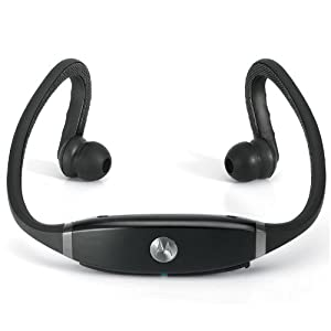 Amazon.com: Motorola S9-HD Bluetooth MOTOROKR/MOTOACTIV