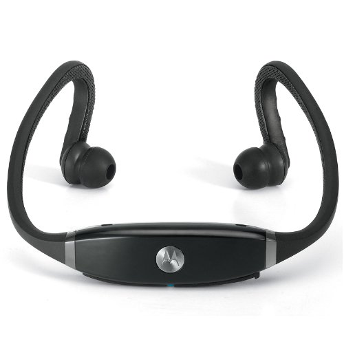 amazon com motorola s9 hd bluetooth motorokr motoactiv stereo rh amazon com Motorola Bluetooth HS850 Instruction Manual motorola s9 bluetooth headset pairing code