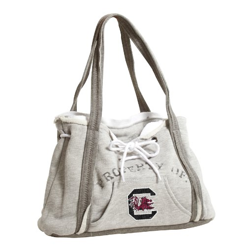 (NCAA South Carolina Gamecocks Hoodie Purse)