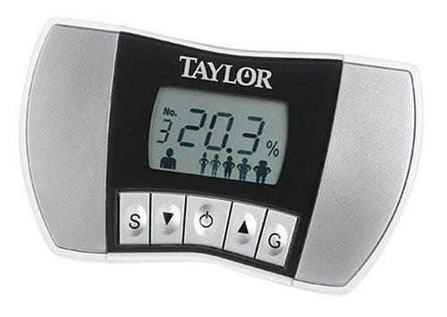 Taylor 5610 Handheld Body Analyzer