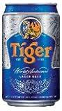 タイガービール (缶) 330ml×24本