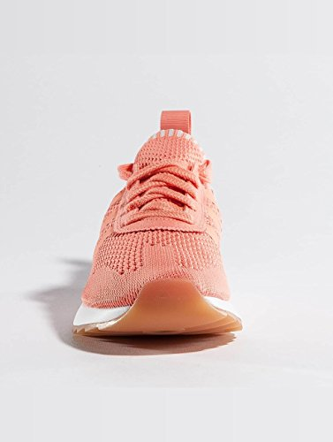 Femme Sport senade senade De ftwbla Flb Adidas Pk Vert W Chaussures ZHnYUq