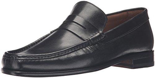 bruno-magli-mens-bricco-penny-loafer-black-12-m-us