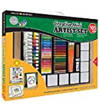 Faber Castell Card Making Kit With Gelatos