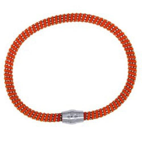 Bracelet Femme - Argent 925/1000 4.2 Gr