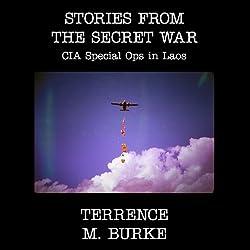 Stories From the Secret War