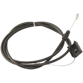 Amazon.com : Husqvarna 532130861 Cable Zone Control For ...