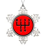 SS OPER Ideas For Decorating Christmas Trees STICK SHIFT Pictures Of Christmas Trees Decorated