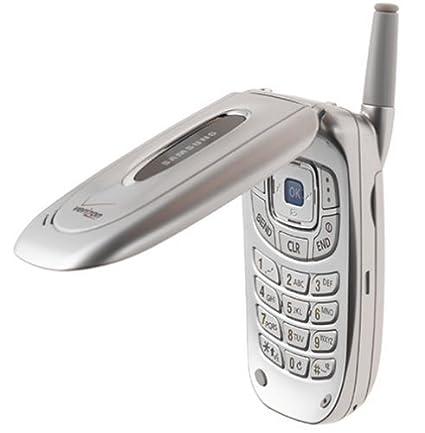 samsung flip phone verizon 2006. amazon.com: samsung a650 phone (verizon wireless): cell phones \u0026 accessories flip verizon 2006 a