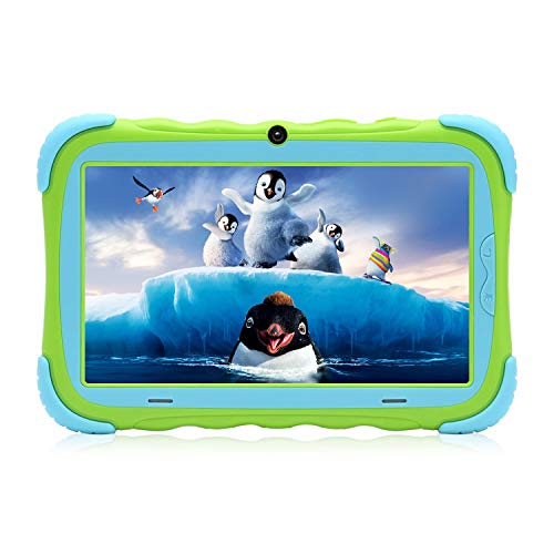 ZONKO Kids Tablet, 7