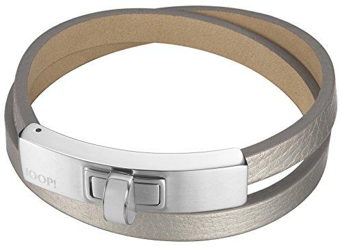 Joop! - Bracelet - Argent 925 -20 cm - JPBR10360A200