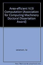 Acm doctoral dissertation