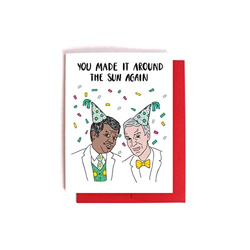 neil-degrasse-tyson-and-bill-nye-the-science-guy-birthday-card-for-best-friend-funny-bday-card-nerdy